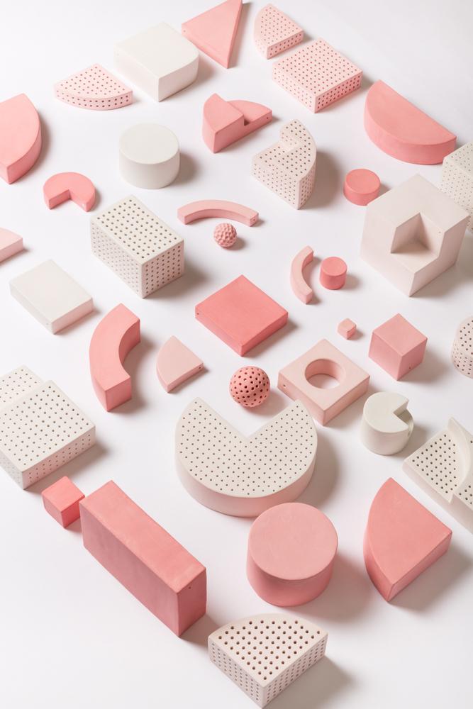 ©JanelleLow_RMIT_Ceramics_Echo_web-3