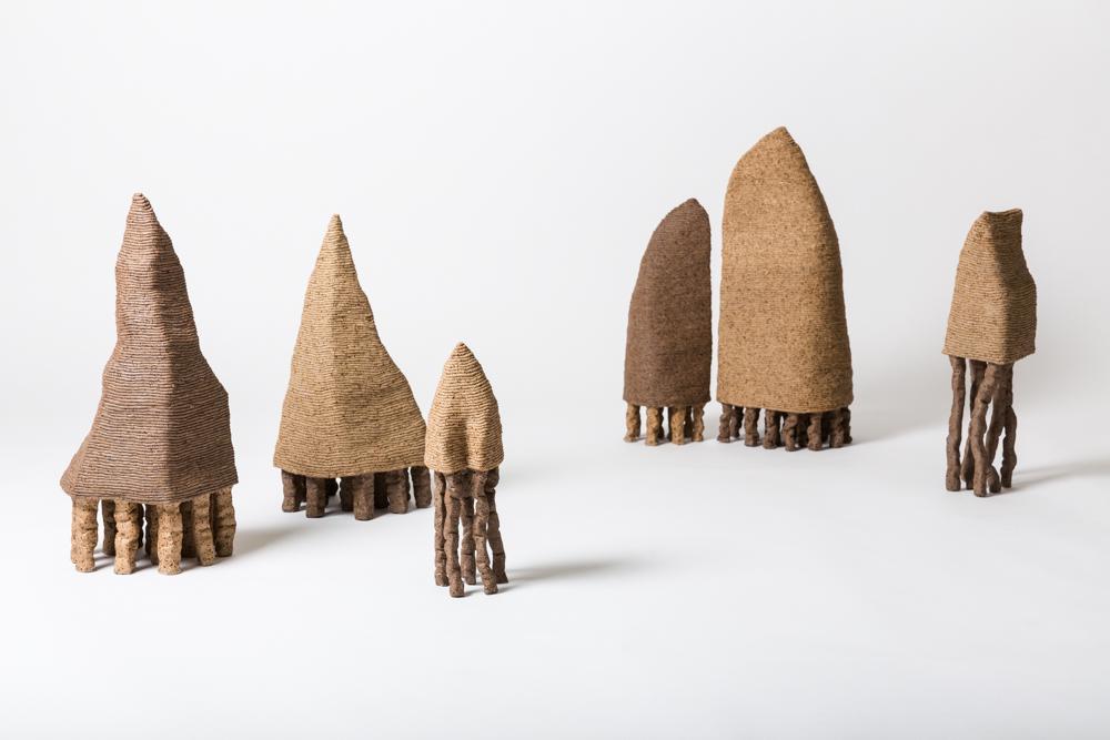 ©JanelleLow_RMIT_Ceramics_Mali_web-1